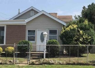 Foreclosed Home in Brigantine 08203 BAYSHORE AVE - Property ID: 4305584114