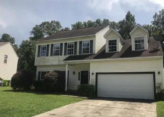 Foreclosed Home in Irmo 29063 GLEN ROSE CIR - Property ID: 4305589821