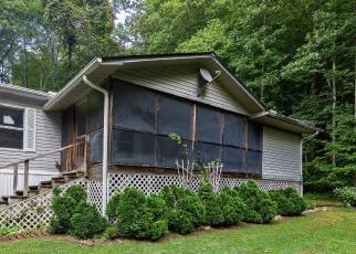 Foreclosed Home in Murphy 28906 WEHUTTY RD - Property ID: 4305636230