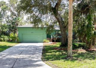 Foreclosed Home in Homosassa 34448 S MASON CREEK RD - Property ID: 4305657703