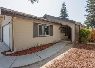 Foreclosed Home in Fresno 93722 N MARTY AVE - Property ID: 4305662522