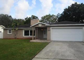 Foreclosed Home in Seminole 33772 WALKER AVE - Property ID: 4305667331
