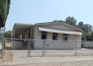 Foreclosed Home in Clearlake 95422 MANCHESTER AVE - Property ID: 4305683991