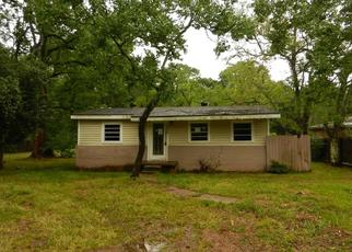 Foreclosed Home in Mobile 36605 KENT RD - Property ID: 4305687930