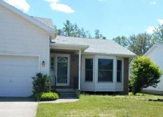 Foreclosed Home in Lancaster 14086 KELLY CT - Property ID: 4305712446