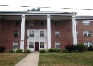 Foreclosed Home in College Park 20740 47TH PL - Property ID: 4305717708