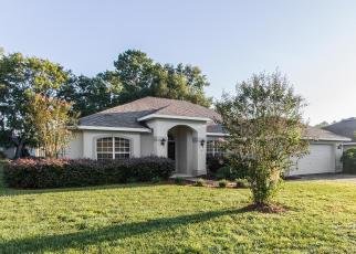 Foreclosed Home in Ocala 34472 SUNRISE DR - Property ID: 4305720773