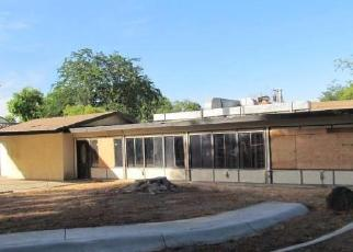 Foreclosed Home in Bakersfield 93312 ENGER ST - Property ID: 4305725585