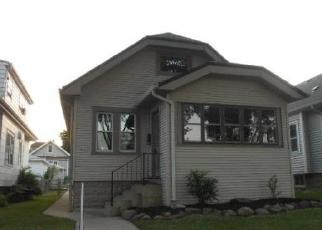 Foreclosed Home in Milwaukee 53214 S 62ND ST - Property ID: 4305729527