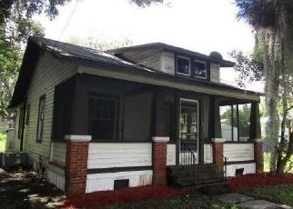 Foreclosed Home in Hastings 32145 E SAINT JOHNS AVE - Property ID: 4305737411