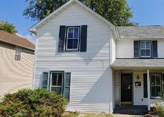 Foreclosed Home in Keokuk 52632 BANK ST - Property ID: 4305749679