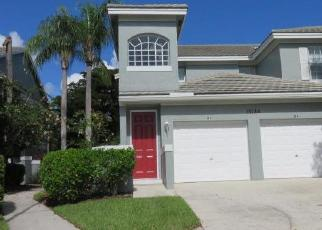 Foreclosed Home in Lake Worth 33449 ANDOVER COACH CIR - Property ID: 4305766311