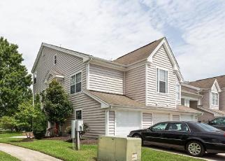 Foreclosed Home in Upper Marlboro 20772 KING GREGORY WAY - Property ID: 4305771576