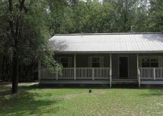 Foreclosed Home in Bell 32619 NW 63RD TER - Property ID: 4305782971