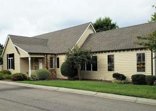 Foreclosed Home in Advance 27006 LINDEN PL - Property ID: 4305794794
