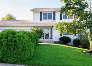 Foreclosed Home in Loves Park 61111 ROCKINGHAM DR - Property ID: 4305813175