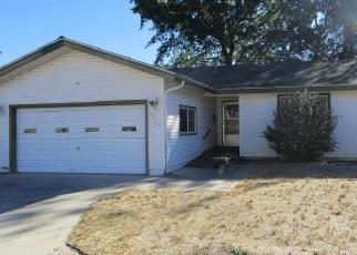 Foreclosed Home in Sparks 89431 SPROUT WAY - Property ID: 4305828513