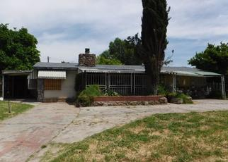 Foreclosed Home in Sacramento 95815 ALAMOS AVE - Property ID: 4305865296