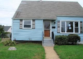 Foreclosed Home in Trenton 08620 LANGHAM WAY - Property ID: 4305871876