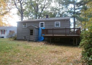 Foreclosed Home in Windham 04062 OAK LN - Property ID: 4305911282