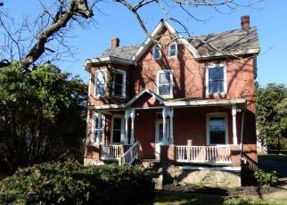 Foreclosed Home in Doylestown 18901 S EASTON RD - Property ID: 4305912604