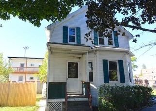 Foreclosed Home in Chelsea 02150 GARFIELD AVE - Property ID: 4305915670