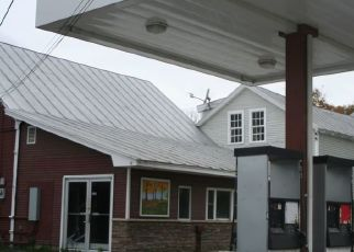 Foreclosed Home in Chelsea 05038 VT RTE 110 - Property ID: 4305917414