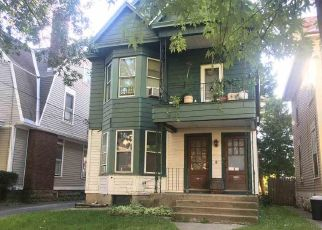 Foreclosed Home in Schenectady 12308 PARK AVE - Property ID: 4305926618