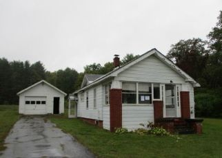 Foreclosed Home in Minerva 12851 STATE ROUTE 28N - Property ID: 4305931884