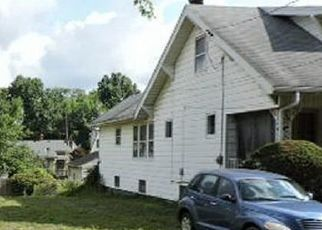 Foreclosed Home in Youngstown 44507 E LUCIUS AVE - Property ID: 4305947641