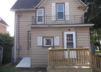 Foreclosed Home in West Bend 53095 EDGEWOOD LN - Property ID: 4305960786