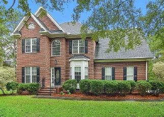 Foreclosed Home in Blythewood 29016 OSPREY NEST CT - Property ID: 4305981364