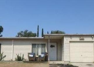 Foreclosed Home in North Hollywood 91605 GOODLAND AVE - Property ID: 4305991434