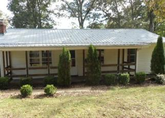 Foreclosed Home in Honea Path 29654 OAK TREE DR - Property ID: 4306002831
