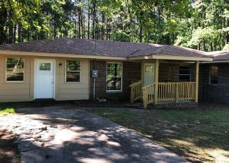 Foreclosed Home in Dearing 30808 LARKIN RD - Property ID: 4306031732