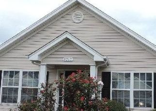 Foreclosed Home in Myrtle Beach 29579 STERLING PLACE CT - Property ID: 4306037423