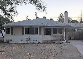 Foreclosed Home in San Bernardino 92405 GENEVIEVE ST - Property ID: 4306045754
