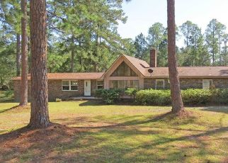 Foreclosed Home in Eastman 31023 IDLE ACRES DR - Property ID: 4306047948