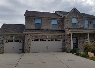 Foreclosed Home in Irmo 29063 RIDGEBACK CIR - Property ID: 4306058894