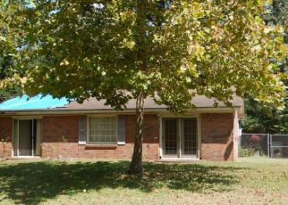 Foreclosed Home in Summerton 29148 MARGARET DR - Property ID: 4306063707