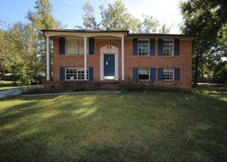 Foreclosed Home in Thomson 30824 STONEWALL DR - Property ID: 4306068525