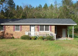 Foreclosed Home in Willard 28478 WILLARD RD - Property ID: 4306070718