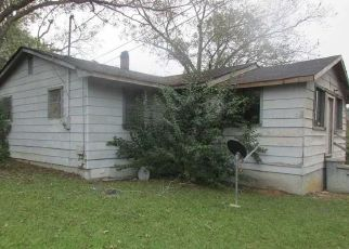 Foreclosed Home in Dublin 31021 ROBERTS ST - Property ID: 4306073332