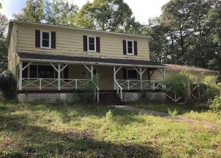 Foreclosed Home in Swansea 29160 HUGHES TRL - Property ID: 4306077274