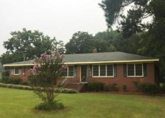Foreclosed Home in Johnston 29832 LEE ST - Property ID: 4306078595