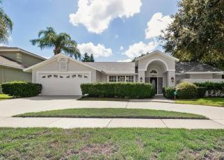Foreclosed Home in Valrico 33596 HOLLEMAN DR - Property ID: 4306085149