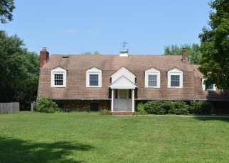 Foreclosed Home in Mullica Hill 08062 COMMISSIONERS RD - Property ID: 4306099621
