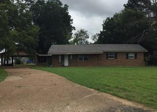 Foreclosed Home in Cleveland 38732 OLD RULEVILLE RD - Property ID: 4306104880
