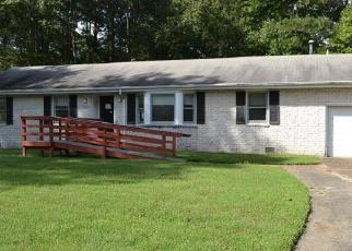Foreclosed Home in Portsmouth 23703 LILAC DR - Property ID: 4306111892