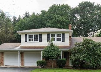 Foreclosed Home in Elkton 21921 APPLETON RD - Property ID: 4306116706